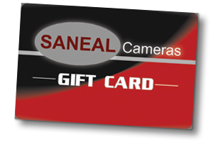 STORE GIFT CARD / CREDIT