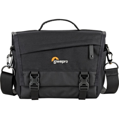 LOWEPRO MTREKKER SH150 BLACK