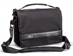 THINKTANK URBAN APPROACH 10 MESSENGER BAG