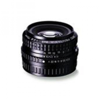 Pentax A 645 75mm F2.8 Medium Format Lens